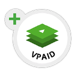 Google vPAID