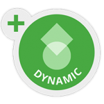 DoubleClick Dynamic Ads Certification