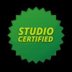 DoubleClick Studio